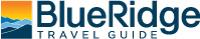 Blue Ridge Travel Guide