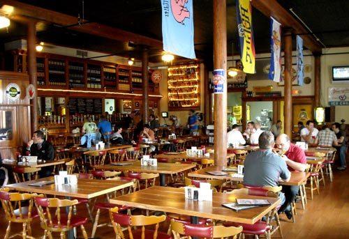 Husk Greenville   A Celebration of Southern Ingredients