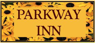 Parkway Inn