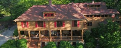 Beechwood Inn Bed and Breakfast