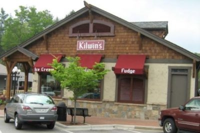 Kilwin's of Highlands