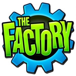 Fun Factory in the Smokies