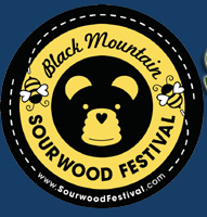 42nd Annual Black Mountain Sourwood Festival