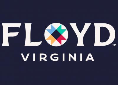 Floyd, Virginia