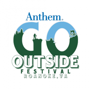 Anthem GO Outside Festival