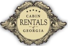 Cabin Rentals of Georgia