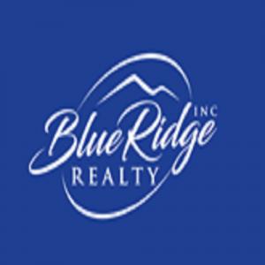 Blue Ridge Realty Inc