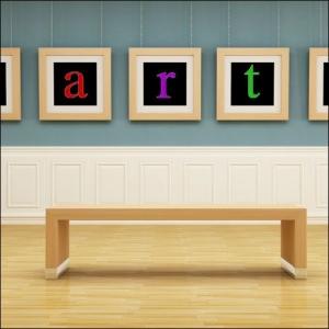 Art & Craft Galleries