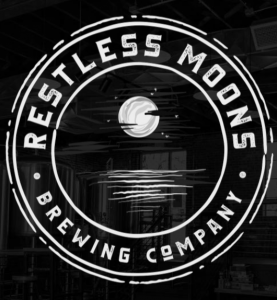 Restless Moons Brewing Company