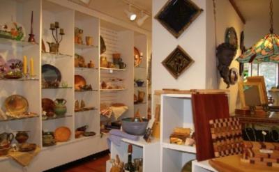 Oaks Gallery