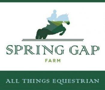 Spring Gap Farm