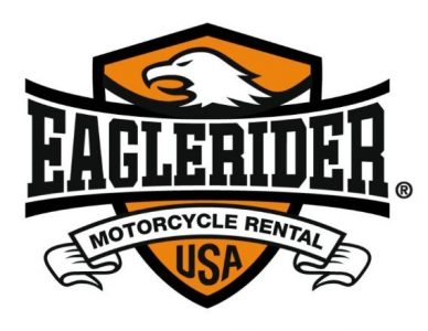 EagleRider Smoky Mountain H-D Knoxville