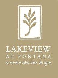 Lakeview at Fontana Spa