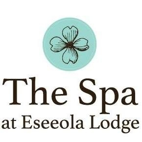 The Spa at Eseeola Lodge