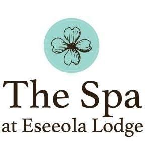 The Spa at Eseeola Lodge