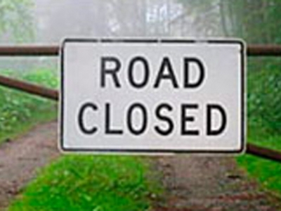 Weather Reports & Road Closures