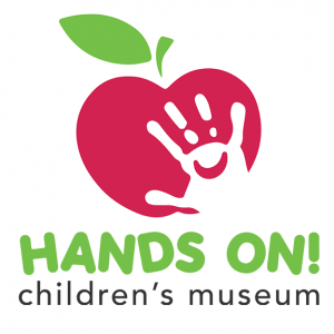 Hands On Children's Gallery