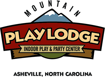 Mountain Play Lodge