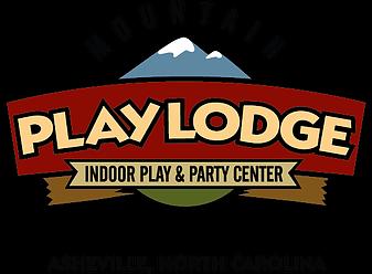 Mountain Play Lodge