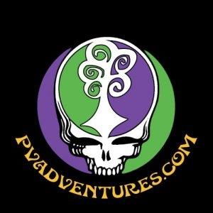 Pura Vida Adventures