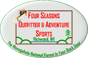 Four Seasons Outfitters