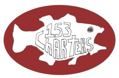 153 Charters