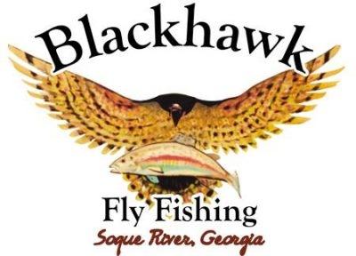 Blackhawk Fly Fishing