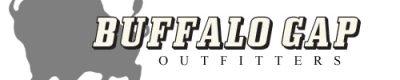 Buffalo Gap Outfitters