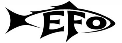 Eastern Fly Outfitters
