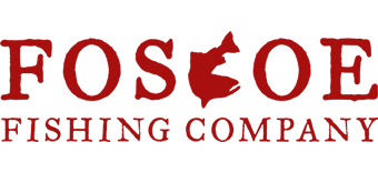 Foscoe Fishing Company & Outfitters