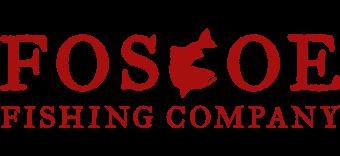 Foscoe Fishing Company & Outfitters