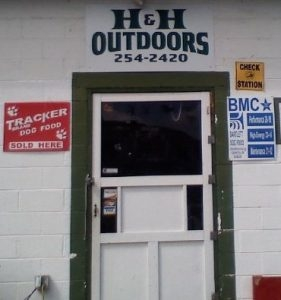 H&H Outdoors
