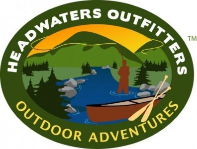 Headwaters Outfitters & Fly Fishing Guides