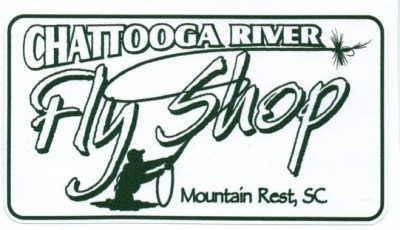Chattooga River Fly Shop