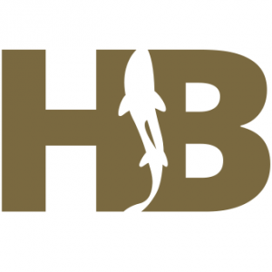 Hunter Banks Company