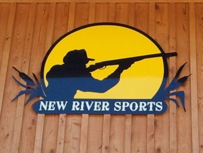 New River Sports