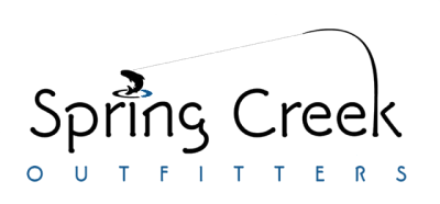 Spring Creek Outfitters