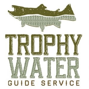 Trophy Water Guide Service