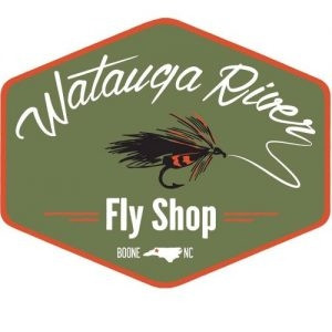 Watauga River Anglers & Outfitters