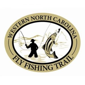 Western North Carolina Fly Fishing Trail