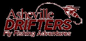 Asheville Drifters