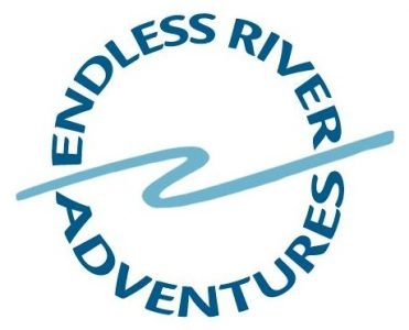 Endless River Adventures