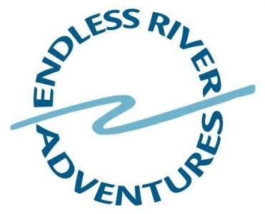 Endless River Adventures