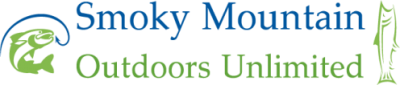 Smoky Mountain Outdoors Unlimited