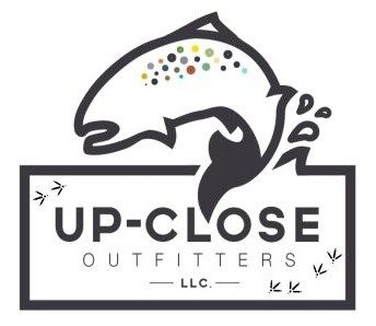 Up-Close Outfitters