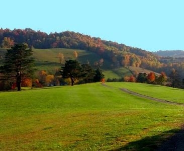 Rohanna's Golf & RV Sites