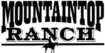 Mountaintop Ranch