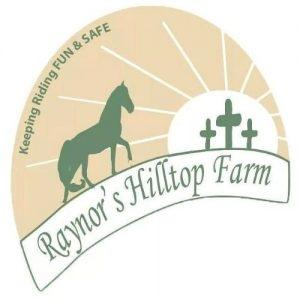Raynor's Hilltop Farm