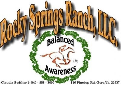 Rocky Springs Ranch