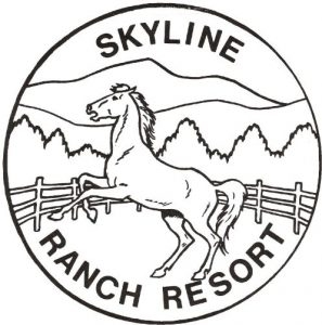 Shenandoah Trail Rides at Skyline Ranch Resort